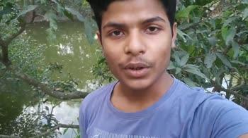 💔ভগ্নহৃদয় শায়েরি - ShareChat