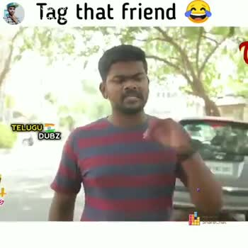 10th Class - Tag that friend TELUGU DUBZ E ShareChat Share @ s / o : Padma chandřåñe Añit kuma7799 n Dad . . . ! your not my hero . . your not my king Follow - ShareChat