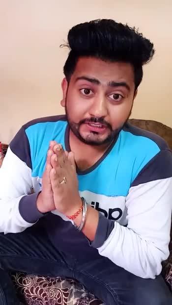 🙂 ਵਿਸ਼ਵ ਯੂਥ ਹੁਨਰ ਦਿਵਸ - ShareChat