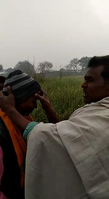 nv18+bhojpuri song - ShareChat