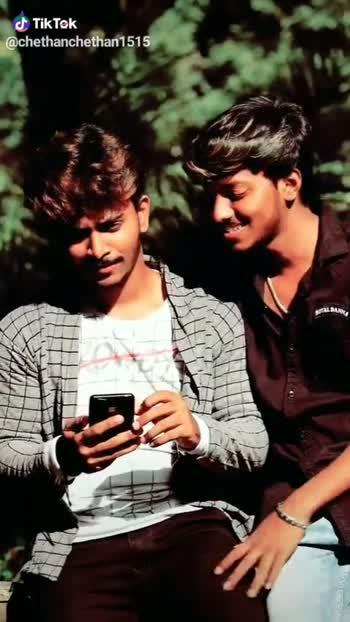 ತಾಯಿ-ಮಗು - ShareChat