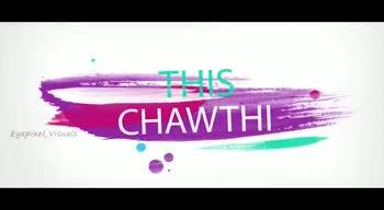 music.. - ShareChat