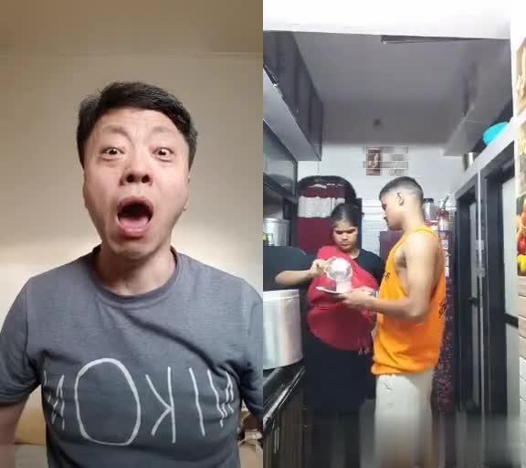 📹लहरदार वीडियो - Video ID : 80756268153 - ShareChat