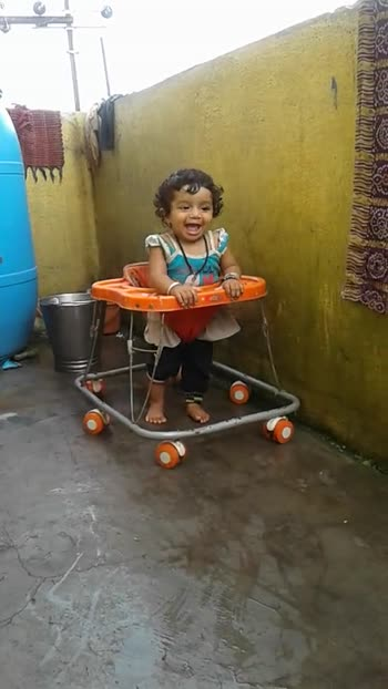 🚲सायकल सायकल व्हिडिओ - ShareChat