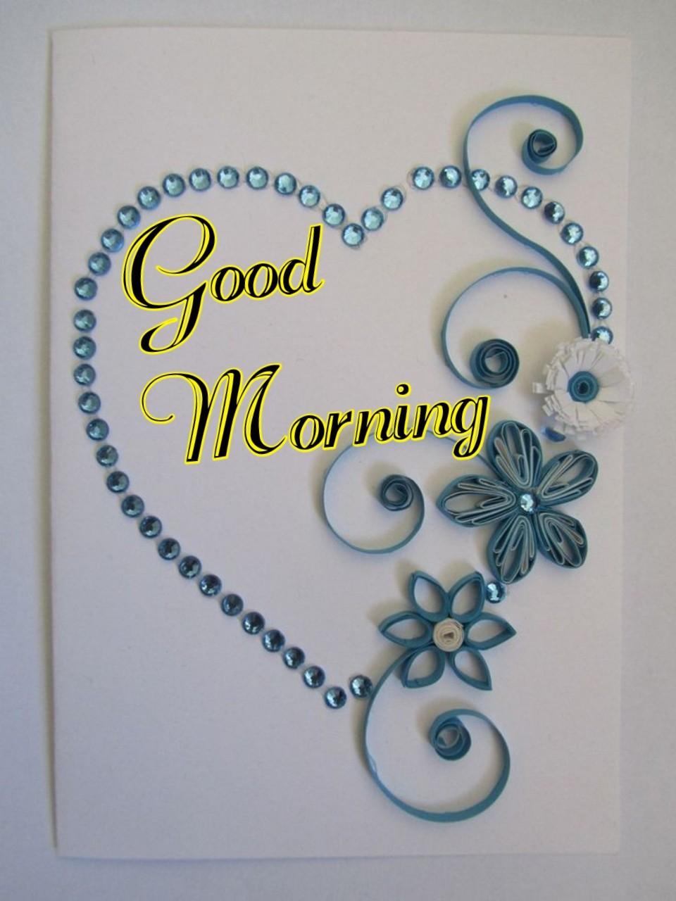 💐வாழ்த்து - Morning , - ShareChat