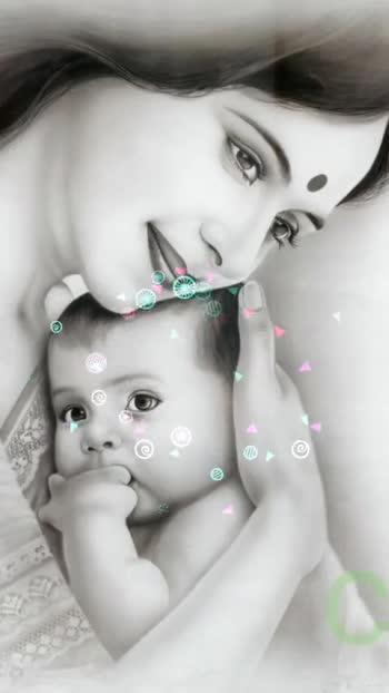 అమ్మ పాటలు - CV - ShareChat