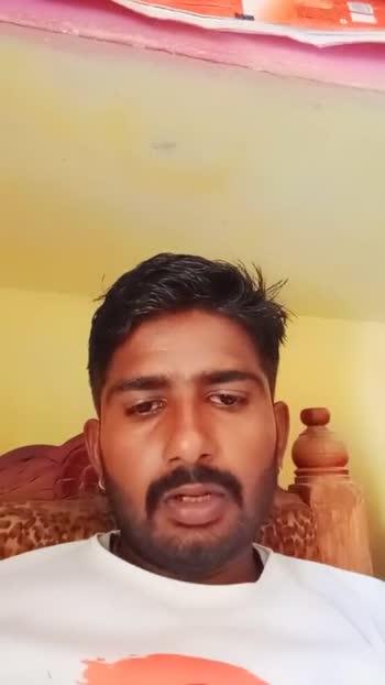हिंदी के मुहावरे - ShareChat