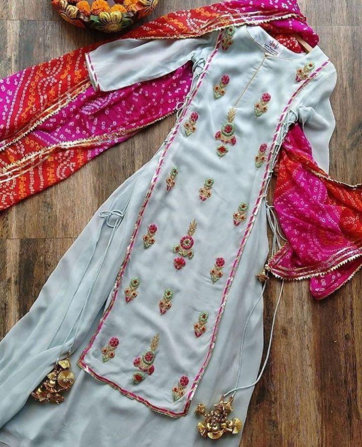 beautiful dress - ១០០នងផa , ជា ១៨៦៤ ។ រ vie , c - ១ ។ នគ១ - - ShareChat