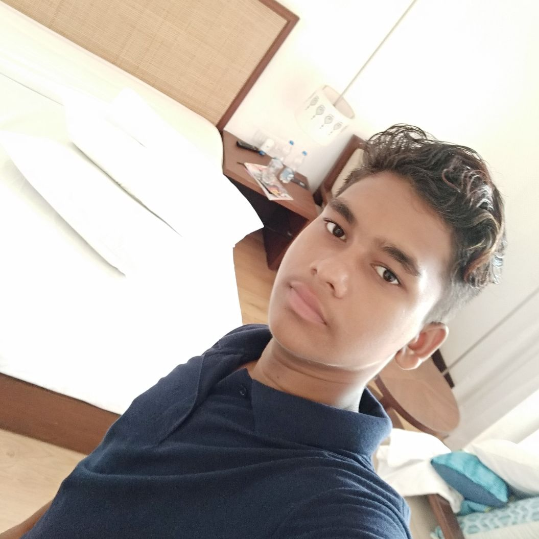 bupun - Author on ShareChat: Funny, Romantic, Videos, Shayaris, Quotes
