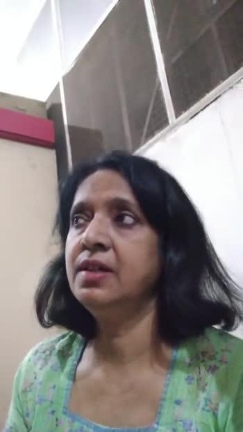 🎵सदाबहार हिंदी फिल्मी गाने🎵 - ShareChat