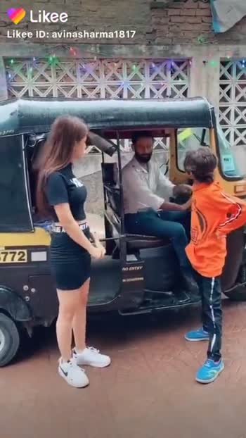 funny video🤣😂😁😃😅 - ShareChat