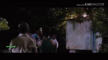 🤵 தனுஷ் - Made with KINEMASTER Sukth Made with KINEMASTER Sakthi . . . kptm - ShareChat