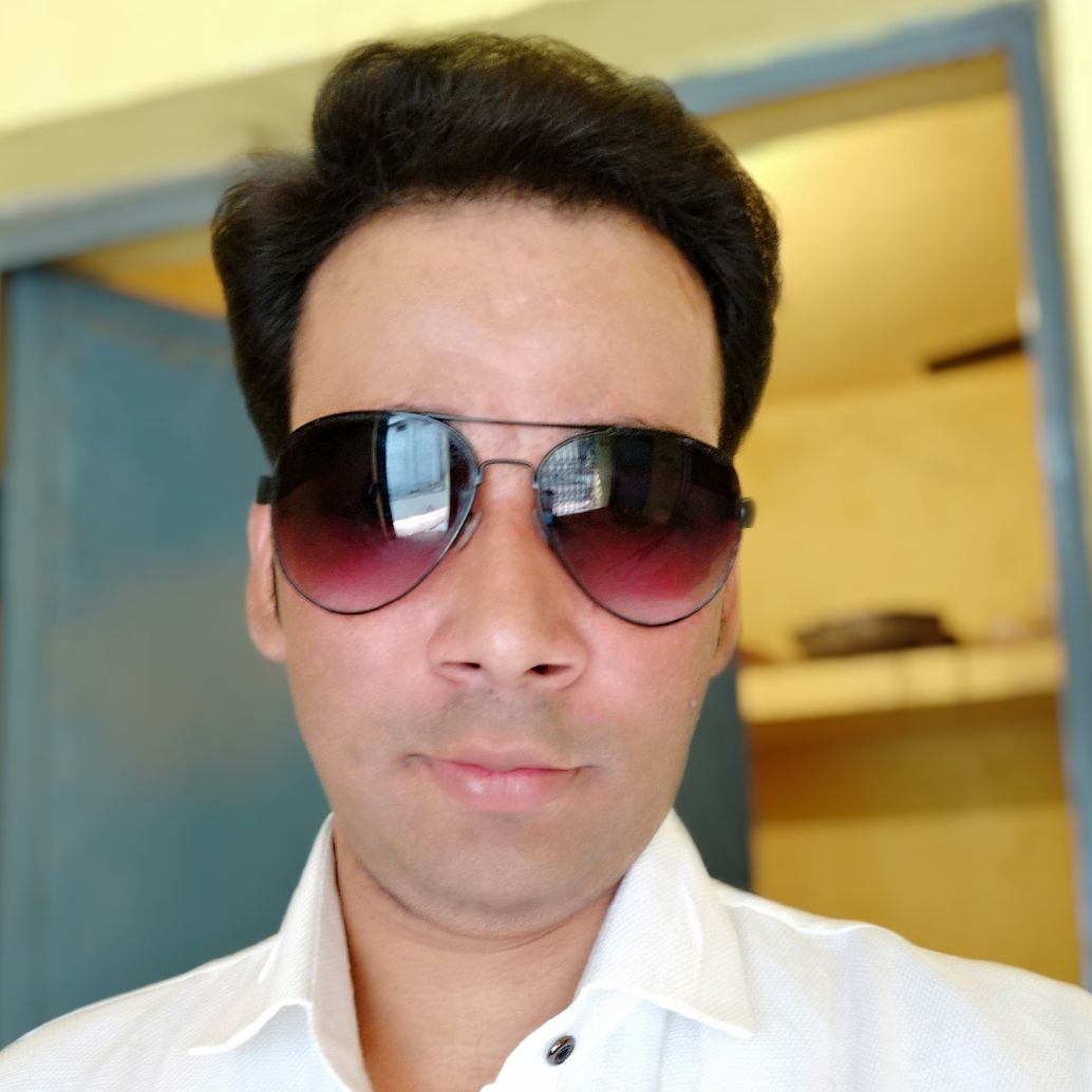 Sagar Jha - Author on ShareChat: Funny, Romantic, Videos, Shayaris, Quotes