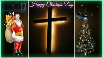 🎄Merry Christmas 🎅 - ShareChat