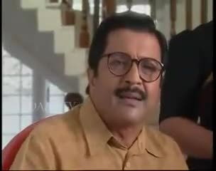 இதுவும் கடந்து போகும் - RADAAN TV - ShareChat