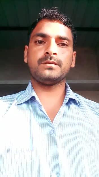 🙏 ರವೀಂದ್ರನಾಥ ಟಾಗೋರ್ - ShareChat