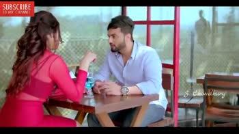😔 sad song - SUBSCRIBE TO MY CHANNEL S Chowdhury Thanks For Watching Like Kara Share Kara ► Subscribe Kara - ShareChat