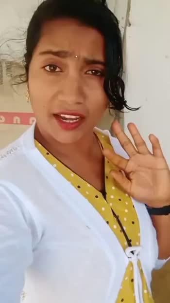 subhamadhanam - ShareChat