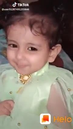 👳♂️ ਸਰਦਾਰ ਜੀ - ShareChat