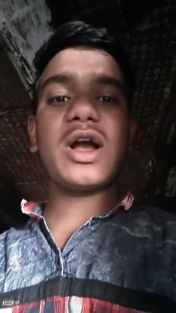 🎂ఓ బేబీ లక్ష్మి పుట్టినరోజు - ShareChat