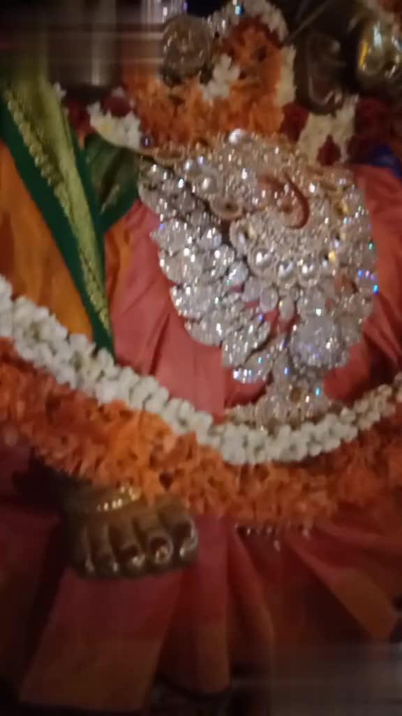 🔱ರೇಣುಕ ಯಲ್ಲಮ್ಮ ದೇವಿ - ShareChat