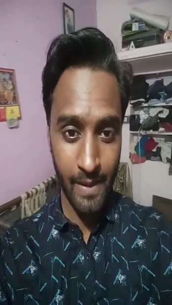 📹 કાન્હા મને દ્વારિકા દેખાડ વિડિઓ 🎤 - ShareChat