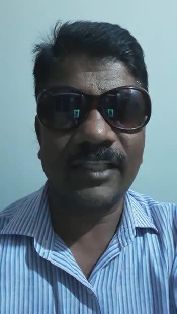 🎂ರಘು ದೀಕ್ಷಿತ್ ಹುಟ್ಟುಹಬ್ಬ - ShareChat
