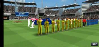 cricket - ShareChat