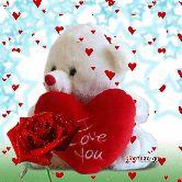 loved - ShareChat