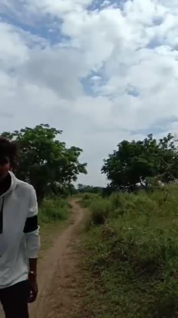 🇮🇳 ભારતનો નવો નકશો - ShareChat