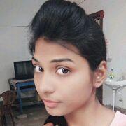 madhubala singh rajput - Author on ShareChat: Funny, Romantic, Videos, Shayaris, Quotes