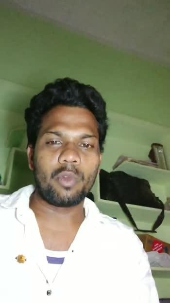 సింగిల్ - ShareChat