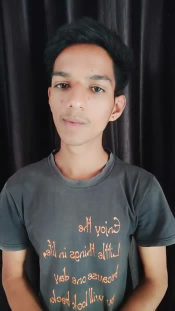 🎤 शेरो शायरी - ShareChat