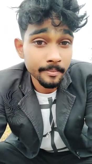 আমার প্রিয় music🎶 - ShareChat