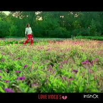 🎵 जुनी गाणी - LOVE VIDEO ' S InShot - ShareChat