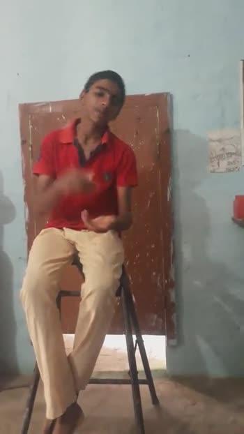 🤣 जोक्स वीडियो  🤣 - ShareChat
