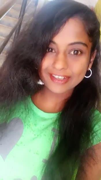 🎂 ಚಿತ್ರ ಹುಟ್ಟುಹಬ್ಬ - ShareChat