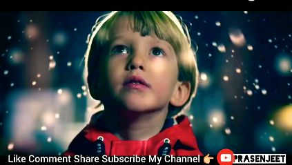 WhatsApp status - Like Comment Share Subscribe My Channel PRASENJEET - ShareChat