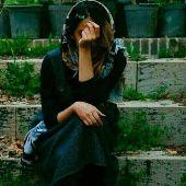 Śaňa - Author on ShareChat: Funny, Romantic, Videos, Shayaris, Quotes