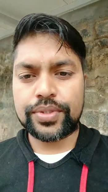सबरीमाला मंदिर विवाद - ShareChat