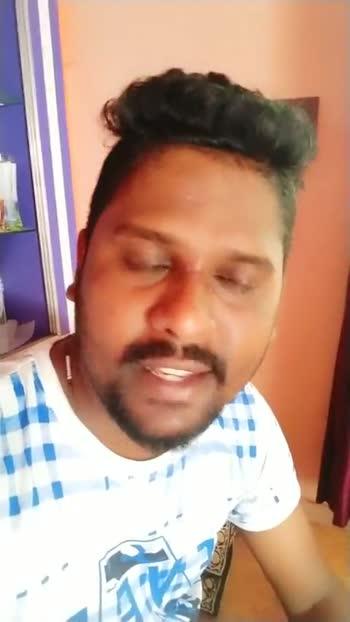 👖 ನನ್ನ ಜೀನ್ಸ್ - ShareChat