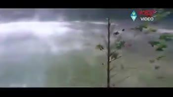 🎂 రాధ  పుట్టినరోజు 💃 - VIDEO TEO VIDEO - ShareChat