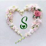 27 सितंबर की न्यूज़ - SWEET HEART - ShareChat