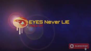 💔ಲವ್ ಫೈಲ್ಯೂರ್ - EVES Never LIE HU Malta SR DONT FORGET TO SUBSCRIBE FOLLOW ME ON : - ShareChat