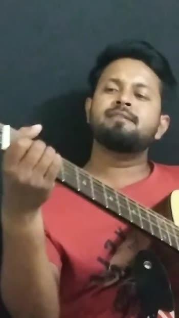 🎂हैप्पी बर्थडे कुमार विश्वास - ShareChat