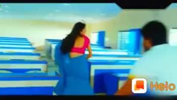✍ நான் உருவாக்கியது - Kalai Tamil Edit STUDIO Kalai Tamizh Edits - ShareChat