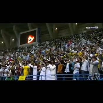 🇦🇷 അർജന്റീന ഫാൻസ് - ShareChat