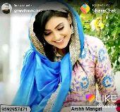 beautiful - ਪੋਸਟ ਕਰਨ ਵਾਲੇ : @ rana2947 Posted On ShareChat ਜੋ ਸਿਰ ਉੱਤੇ ਲੈ ਕੇ ਐਂ ਤੂੰ ਰੱਖਦੀ LIKE | 9592957471 Arshh Mangat - ShareChat