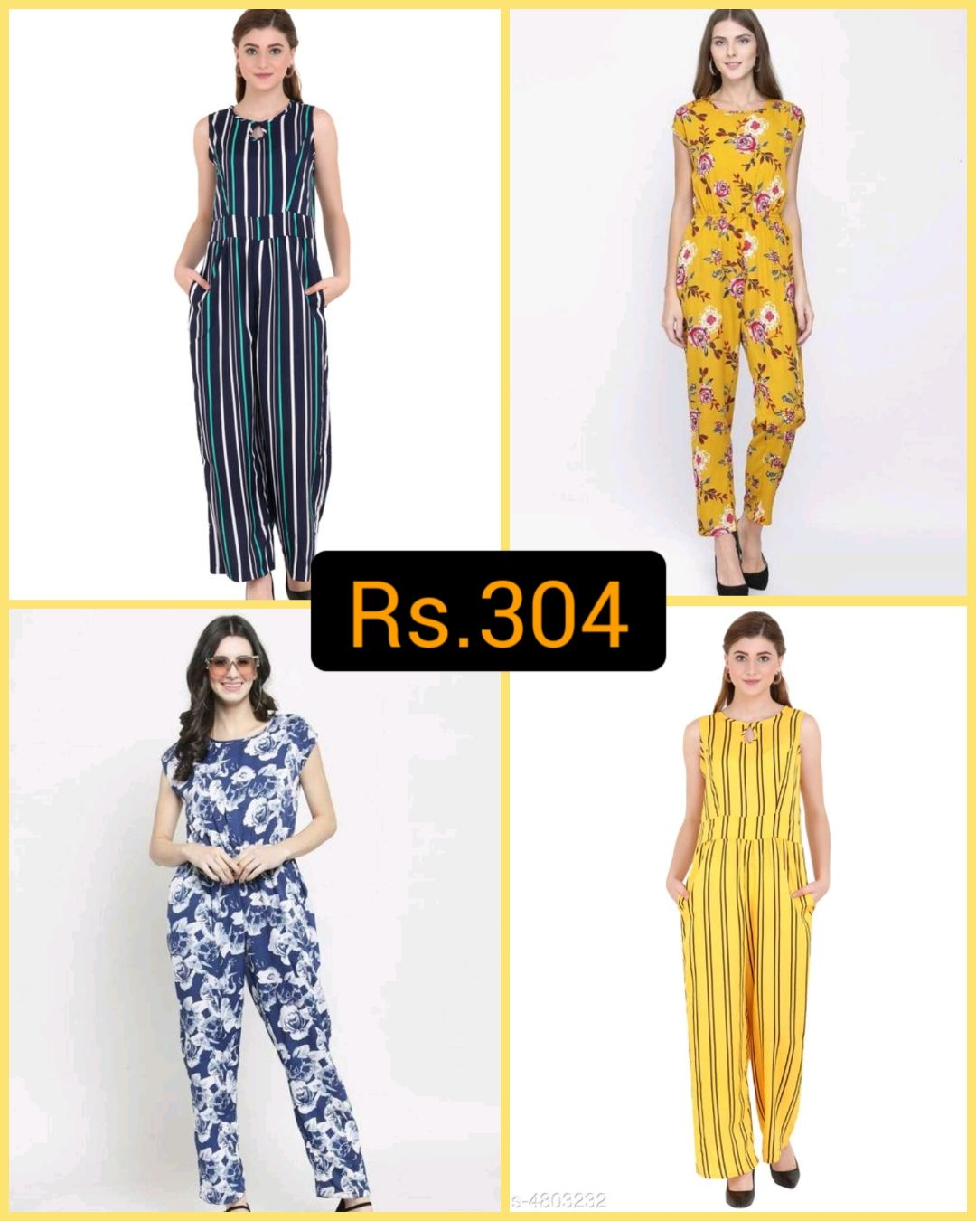 👕यूथ फैशन - Rs . 304 5 - 4809232 - ShareChat