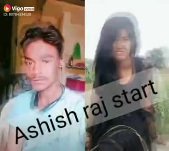 New Year Status - Video ID : 80784334120 Video ID : 80784334120 - ShareChat